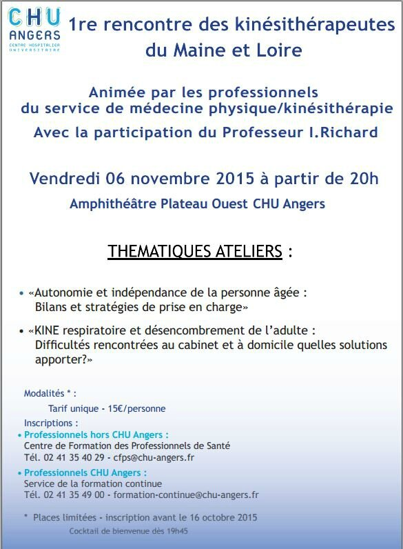 rencontre amicale chambery