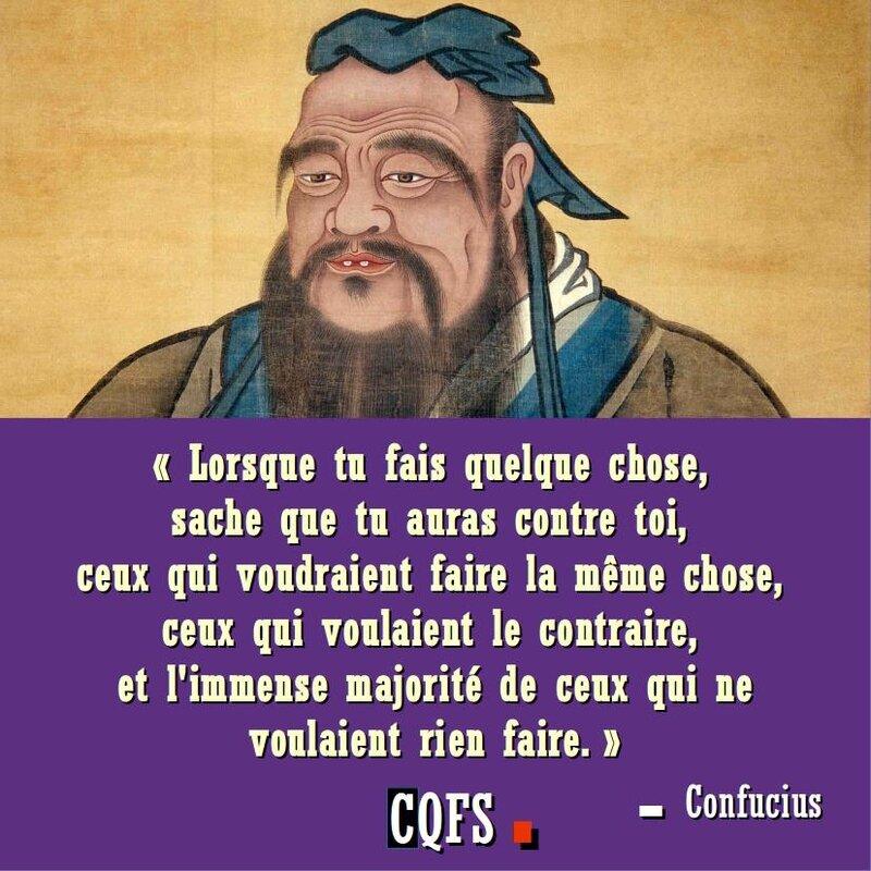 confucius___lorsque_tu_fais_quelque_chose_sache_que_tu_auras_contre_toi