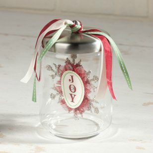 visuel-joy-stampin-up