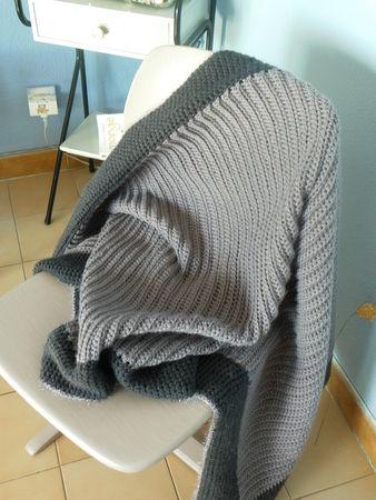 crochet_011