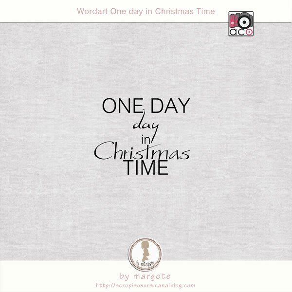 Preview-Wordart-One-day-in-Christmas-Time-by-margote