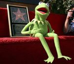 Kermit_Walk_of_Fame