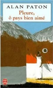 pleure_o_pays_bien_aim__ldp_19