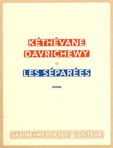 Khétévane-Davrichewy-Les-séparées