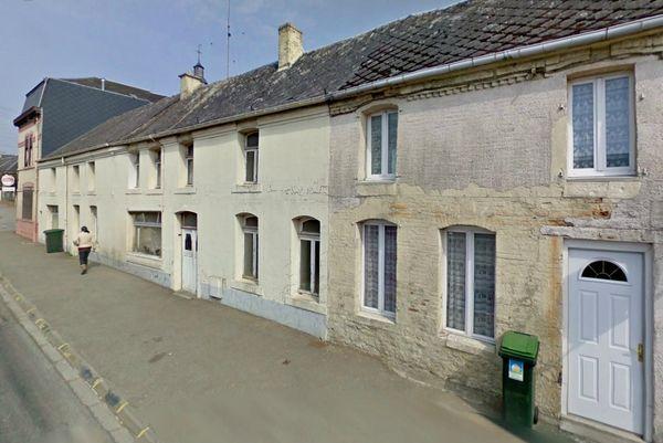 GLAGEON-La Rue de Trélon1