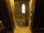 Escalier_suite_et_fin