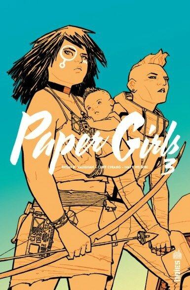 urban indies paper girls 03