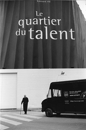 88_Le_Quartier_du_talent_copie
