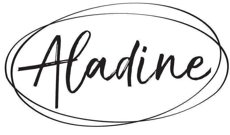 LOGO ALADINE 2018 - RVB