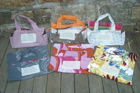 Cadeaux maîtresses juin 2012 (2)