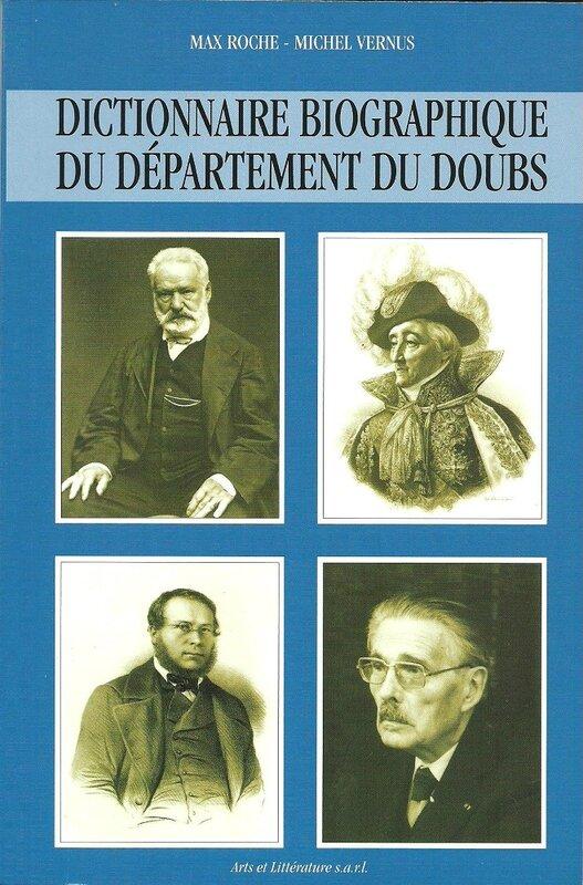 dico bio du Doubs 001