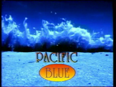 PacificBlue