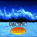 [dl] pacific blue