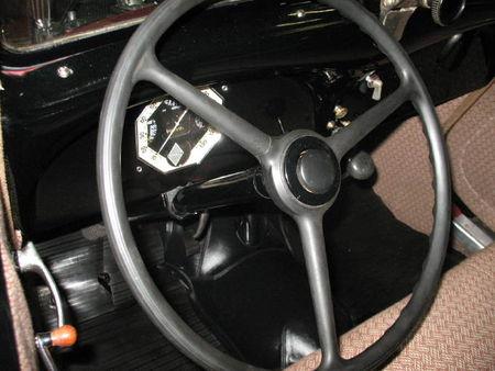 RenaultCelta4int