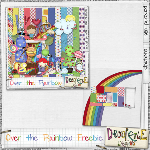 droopette_overtherainbowfreebie_preview600