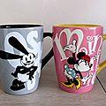 disney mug 1