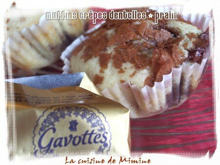 muffin_cr_pe_dentelles_pralin