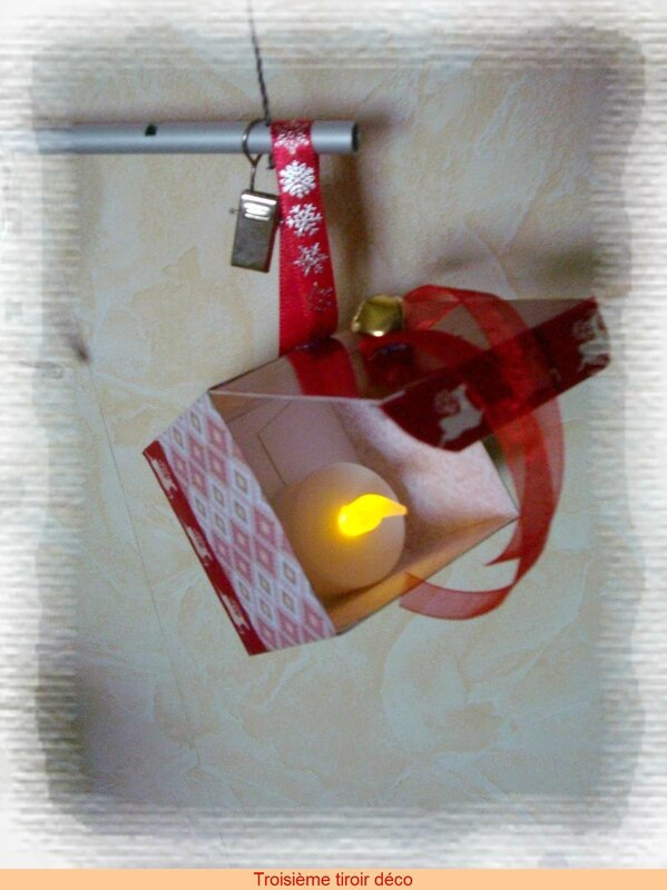 boite lanterne3