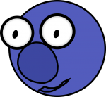 blueberry-154891_960_720