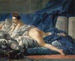 Mademoiselle_de_Morphise