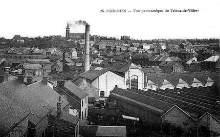 FOURMIES_Trieux_de_Villers