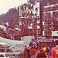 1976-Monza-prima Variante-Bruno