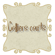 colliers_courts