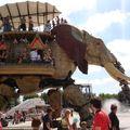 090- Les Machines de l'Ile de Nantes