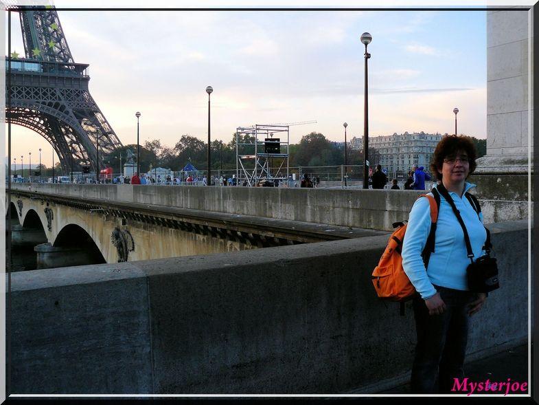 20km_paris_208_035