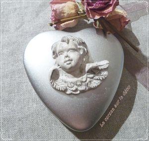 boite_ange_et_parfum_armoire_rose_2