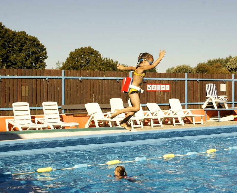 thalassa piscine 01