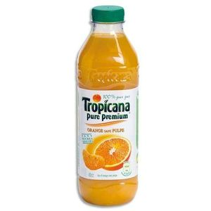 bouteille-1-litre-jus-d-orange-tropicana-1794681