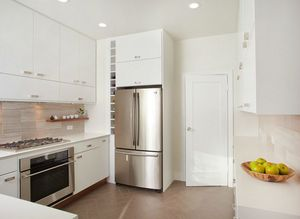 LucyMC-Kitchen-Chris-Gaede-1