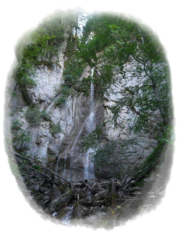 01 la cascade