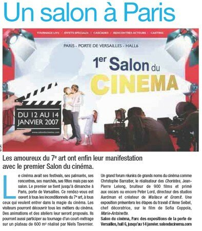salon_cin_ma