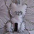 neko n°129-2