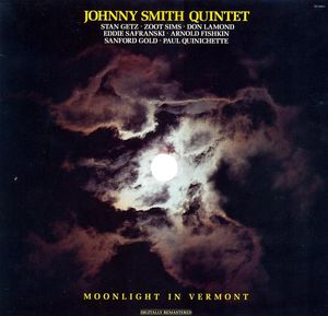 Johnny_Smith_Quintet___1952_53___Moonlight_In_Vermont__Roulette_