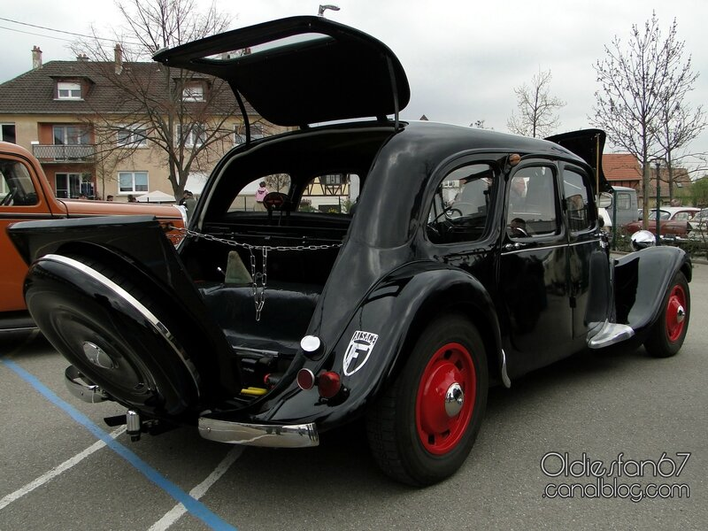 citroen-traction-11c-commerciale-1939-3