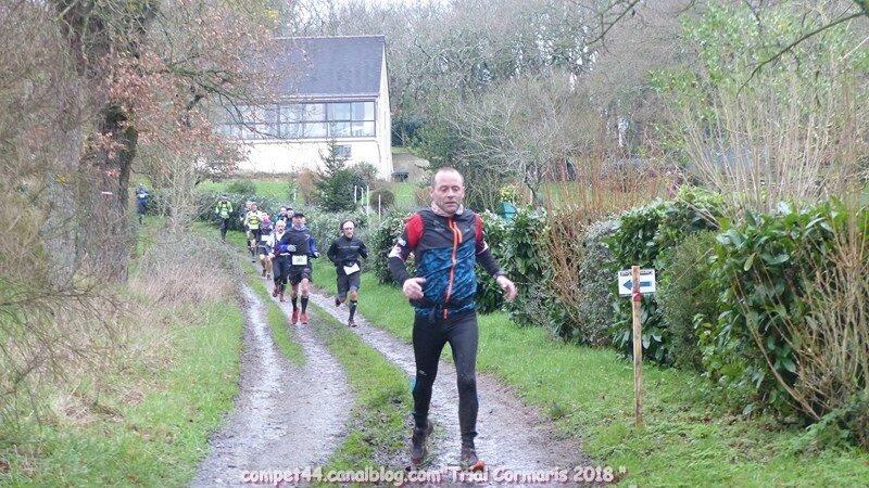 Trail Cormaris 04 04 2018 (282) (Copier)