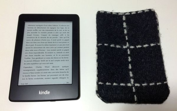 Pochette_kindle_3