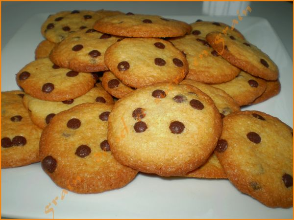 cookies barbie (2)