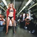 david lachapelle 08