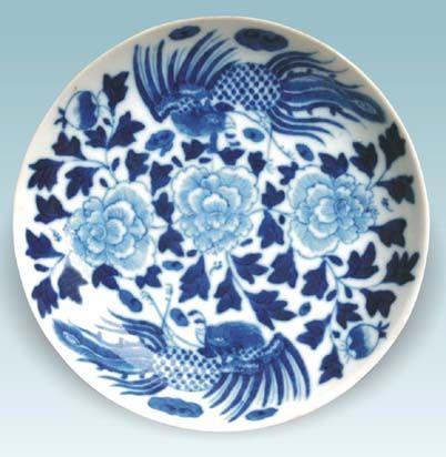 Plate Dang Huy Tru