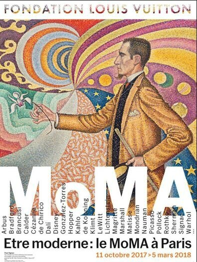 moma-lv