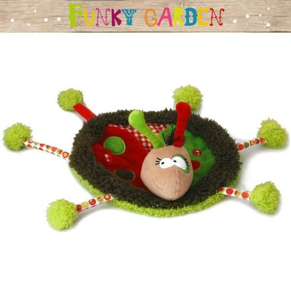 Funky-Garden_Clarabelle-la-coccinelle_doudou-bebe_LRG-1