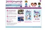 Site_de_ZePl_Graounde