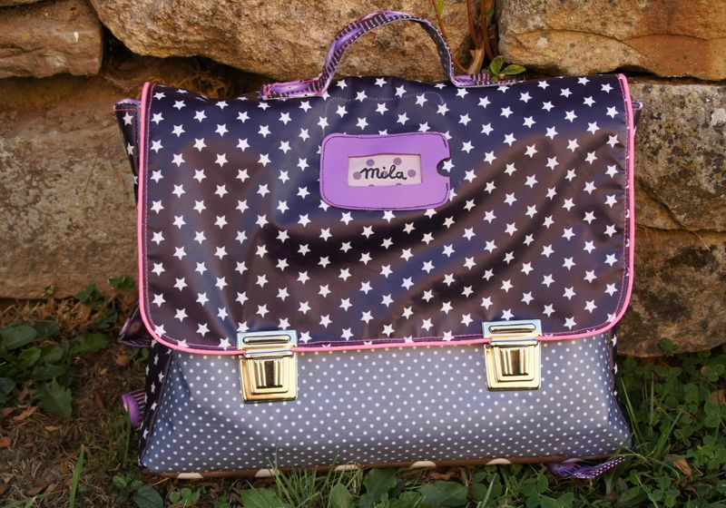 cartable mila 01