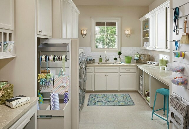 Craft-Room-Laundry-Room-Combo_-Craft-Room-Laundry-Room-Layout_-CraftRoom-LaundryRoom-CraftRoomLaundryRoom-Morning-Star-Builders-LTD