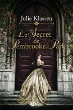 le-secret-de-pembrooke-park-663750-264-432