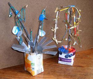 Atelier briques alimentaires 2011 Rencontres Eco-Citoyennes Mérindol - Copie